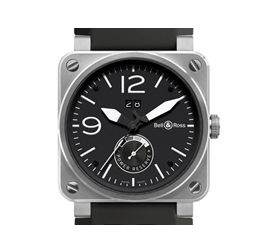 Bell & Ross  Referenznummern