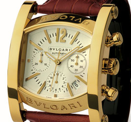 Bulgari Assioma