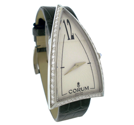 Corum Rocket Lady